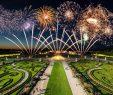 Herrenhäuser Gärten Das Beste Von Herrenhäuser Gärten Zeitsprung Hannover