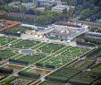 Herrenhäuser Gärten Frisch Hannover Herrenhausen Stadt Hannover Investiert 20