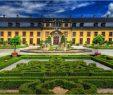 Herrenhäuser Gärten Frisch Herrenhäuser Gärten Reizend Herrenhäuser Gärten Germany 2019