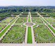 Herrenhäuser Gärten Genial Hannover Europa Und Der Große Garten