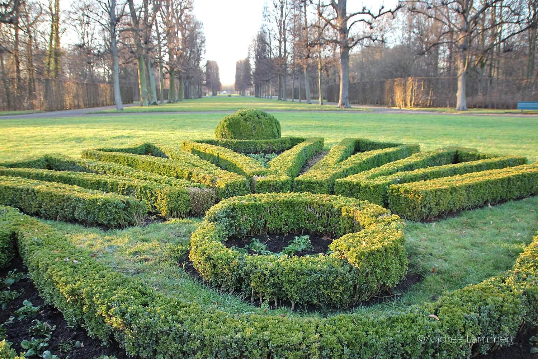 Hannover Tipps Herrenhausen Garten Schloss Herrenhäuser Gärten8 k