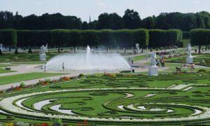 37 Elegant Herrenhäuser Gärten Neu