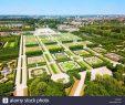 Herrenhäuser Gärten Reizend Herrenhäuser Gärten Von Herrenhausen In Hannover