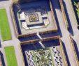 Herrenhäuser Gärten Schön Luftbild Hannover Herrenhäuser Gärten In Hannover