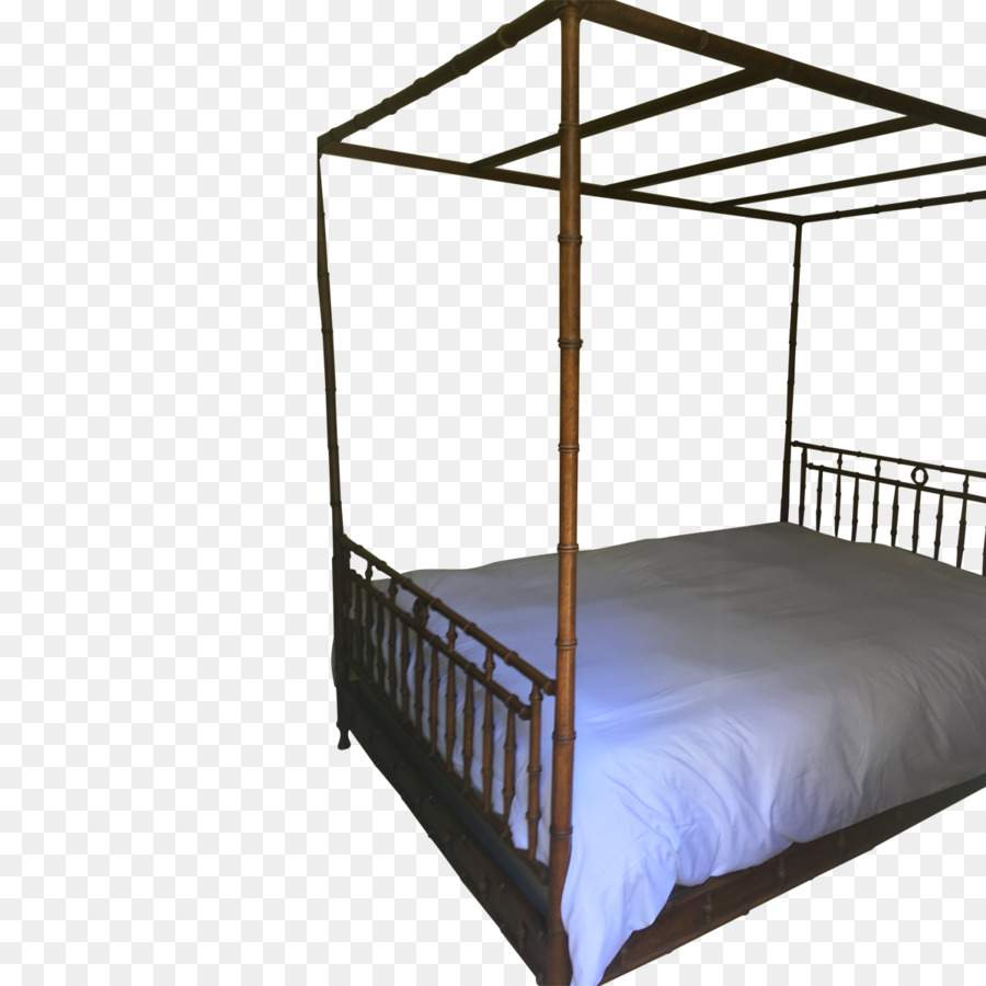 kisspng bed frame canopy bed table garden furniture 5b0aefd066e963