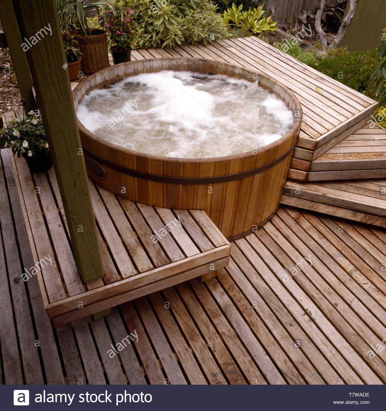 jacuzzi garden page=2