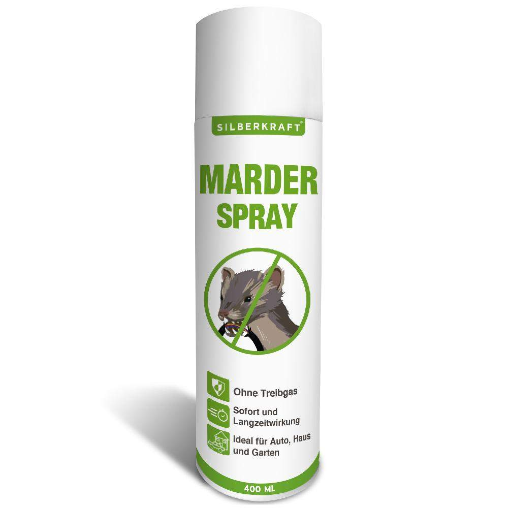 Marderspray 400ml Amazon 01
