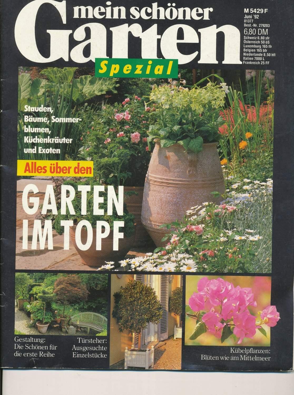 """Mein Schöner Garten forum Frisch 16 Hefte """"mein Schöner Garten"""" Einzelhefte Aus Den Jahrgängen 1976 1977 Und 1979 Liste Siehe Bei Beschreibung"""