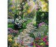 Mein Schöner Garten forum Genial Malen Nach Zahlen Mein Schöner Garten