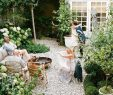Pinterest Garten Das Beste Von asocurrentlyfollowing A List Of Our Favorite Instagram
