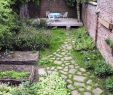 Pinterest Garten Das Beste Von Cute Apartment Patio Garden Ideas Pinterest Only On