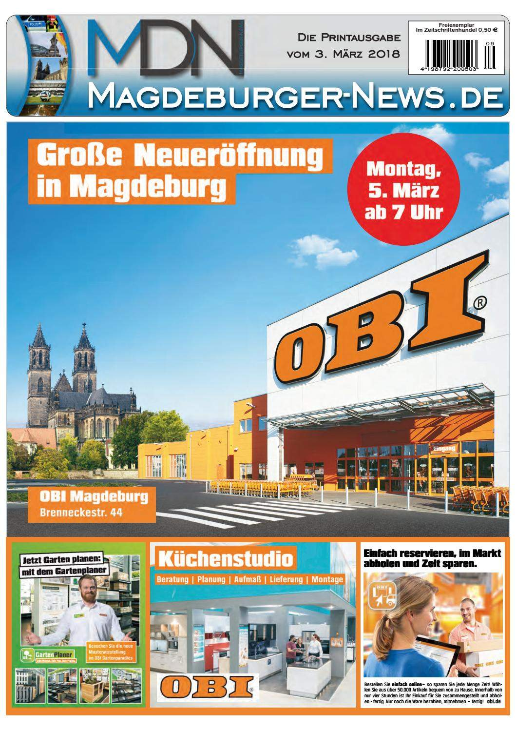 Pizza Garten aschersleben Reizend Magdeburger News De by Mdnews18 issuu