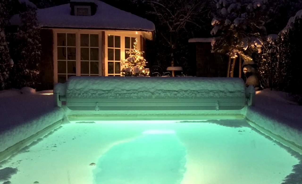 Pool Im Garten Frisch Gartenpool – Outdoor Pools – Desjoyaux Pools