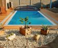 Pool Im Garten Genial Swimmingpool24