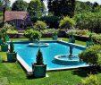Pool Im Garten Inspirierend Pool Im Garten Günstig Selber Bauen 20 Ideen Mit Anleitung