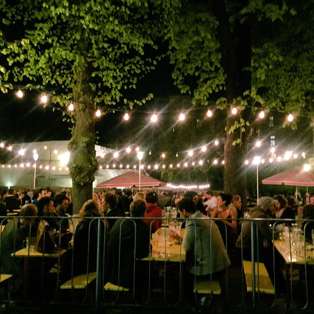 Prater Garten Berlin Luxus Berlin Best Beer Garden Guide 2018 Awesome Berlin