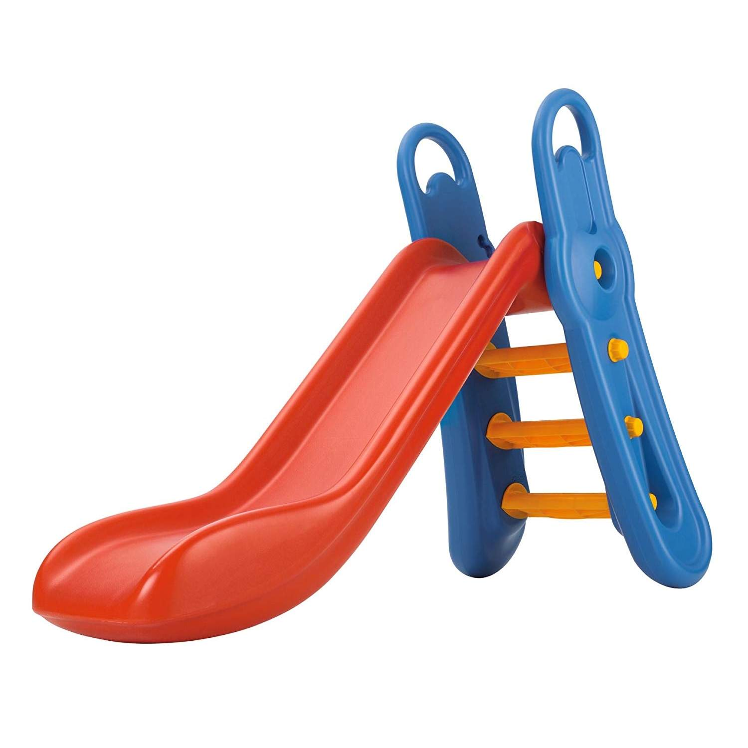 Big Rutsche Big Fun Slide verstellbar i103 4363