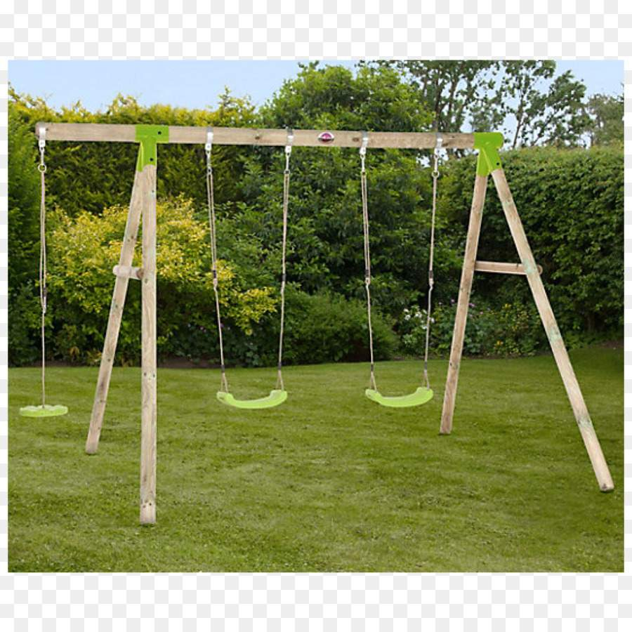 kisspng swing playground slide garden child plum swing for garden 5adaf1035ac782