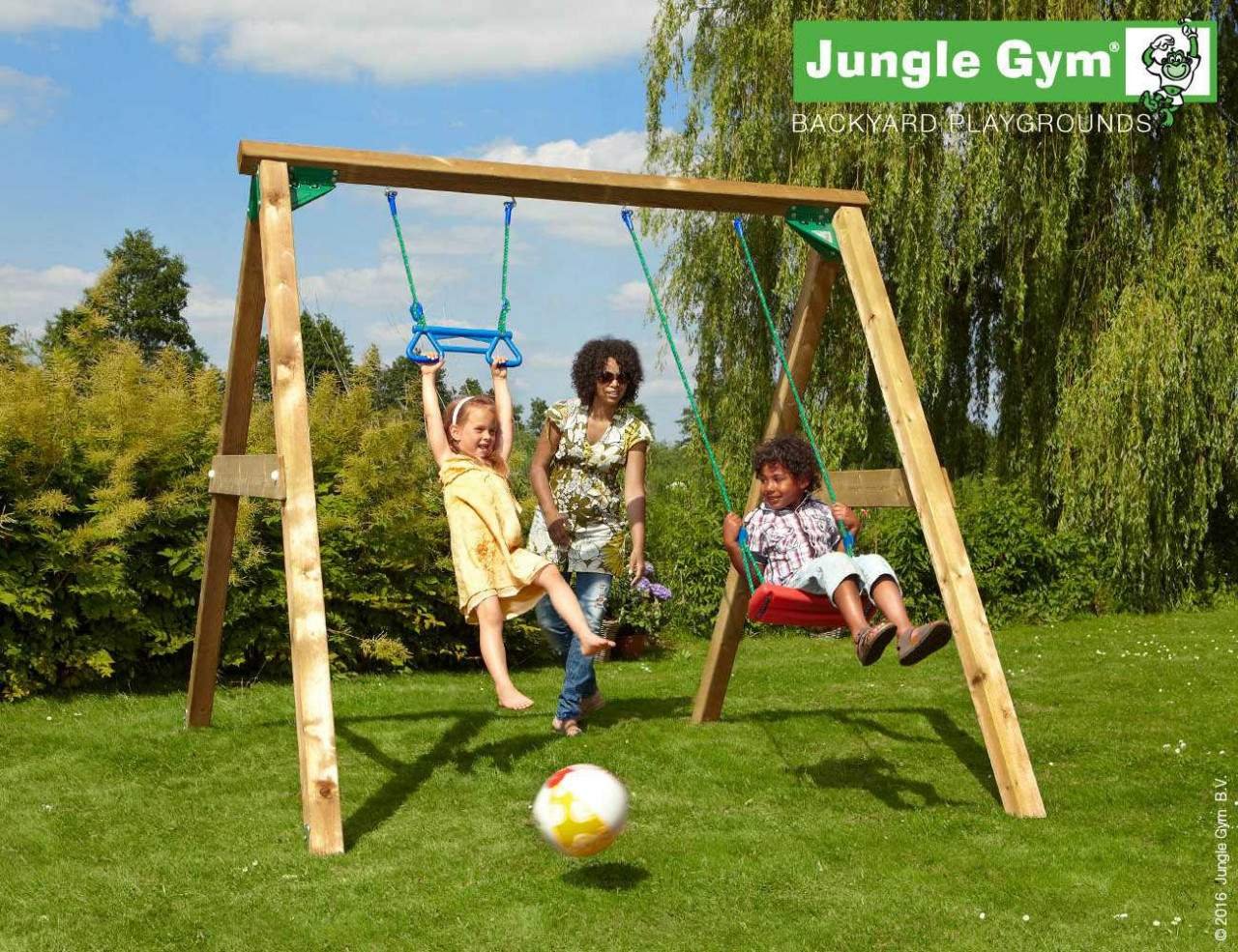 garden swing jungle swing 220 cm 1280x1280