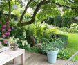 Schöne Gärten Das Beste Von Gartenliebe Ich Möchte Euch In Den Nächsten Tagen Ein