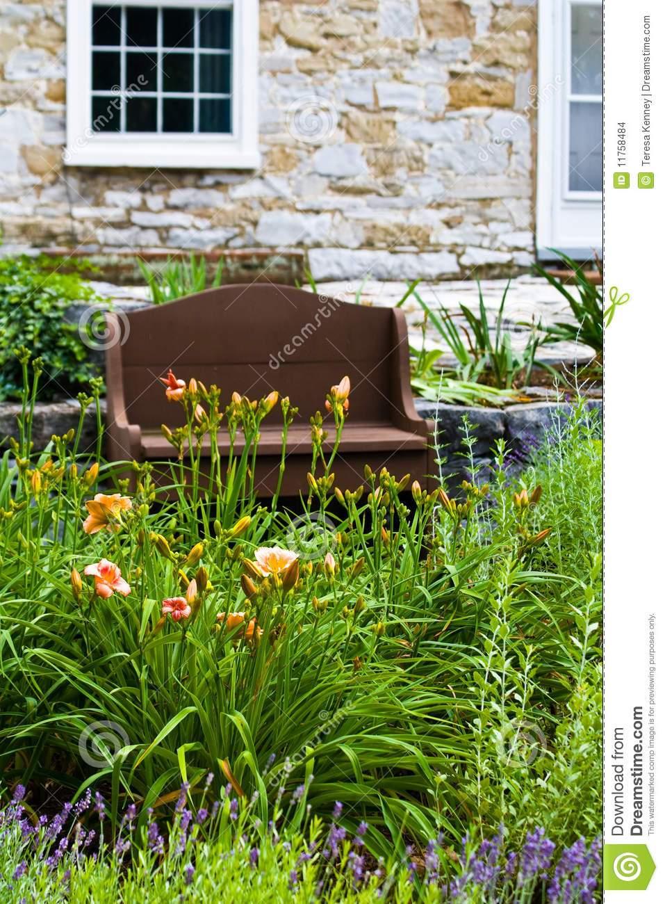 Schöne Gärten Elegant Schöne Gärten Stockfoto Bild Von Reizend Gärten Lilie
