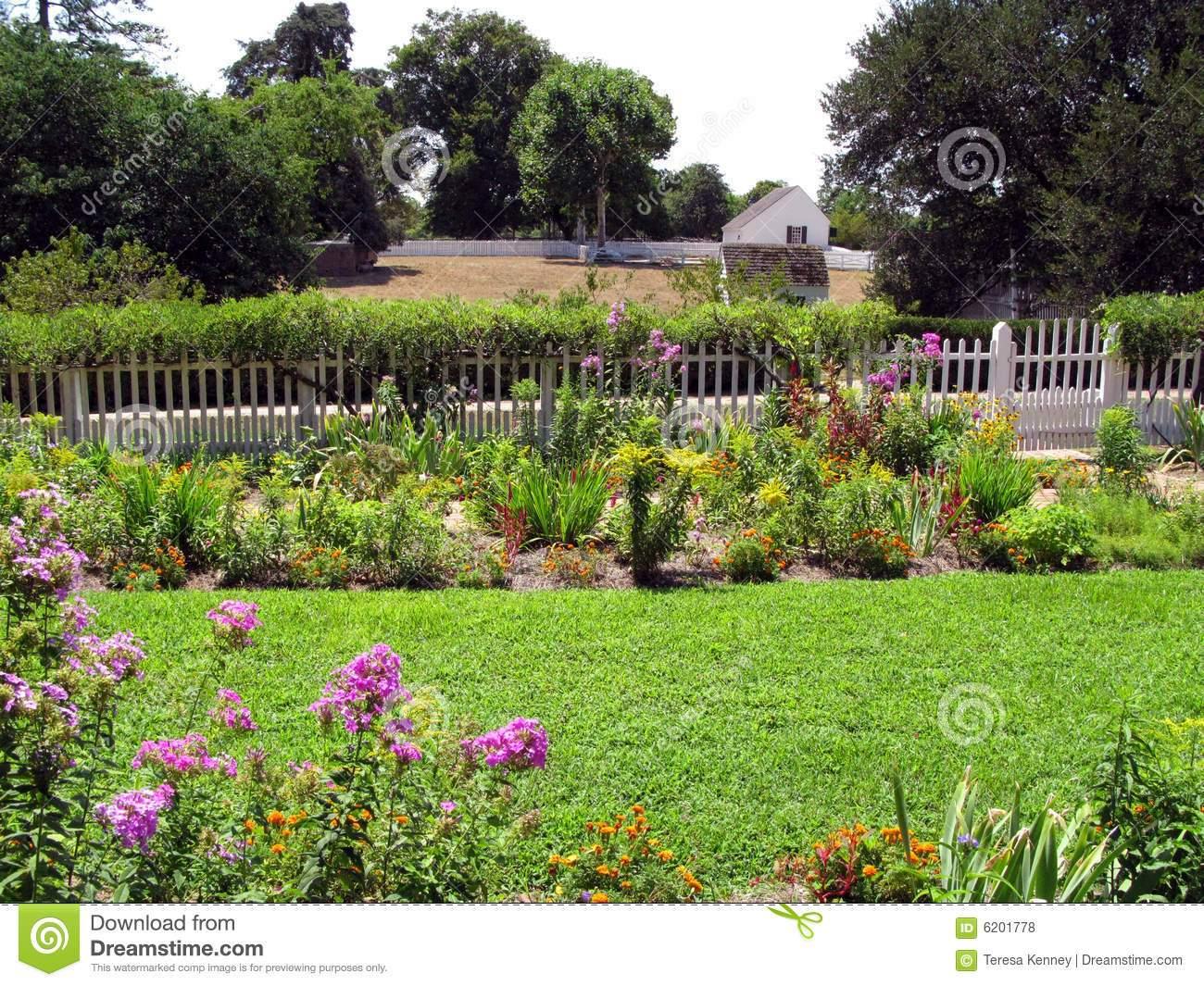 lizenzfreie stockfotos schöne gärten image