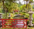 Schöne Gärten Inspirierend Traumhaft Schöne Gärten Auf Der Ganzen Welt