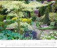 Schöne Gärten Luxus Zu Gast In Schönen Gärten 2019 – Dumont Garten Kalender