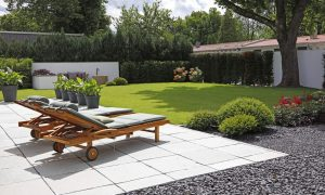37 Das Beste Von Schöne Gärten Schön