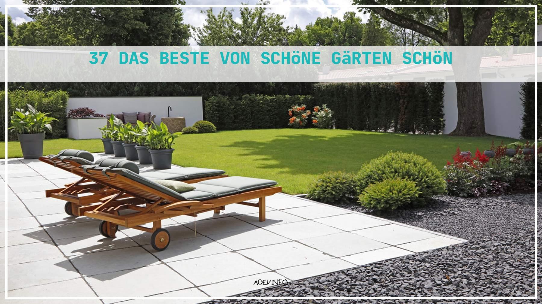 Schöne Gärten Reizend Schöne Gärten Högl Garten Gmbh