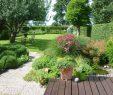 Schöne Gärten Schön Einblicke In Private Gärten Das Eigene Haus