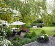 Schöne Gärten Schön Grüne Gärten