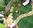 Schöne Gärten Schön Schöne Garten Gestaltungs Ideen