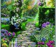 Schöner Garten Das Beste Von Mein Schöner Garten