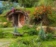 Schöner Garten Neu Stock