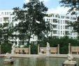 Schweizer Garten Reizend 4 Zimmer Wohnung Zu Vermieten Am Schweizer Garten 1