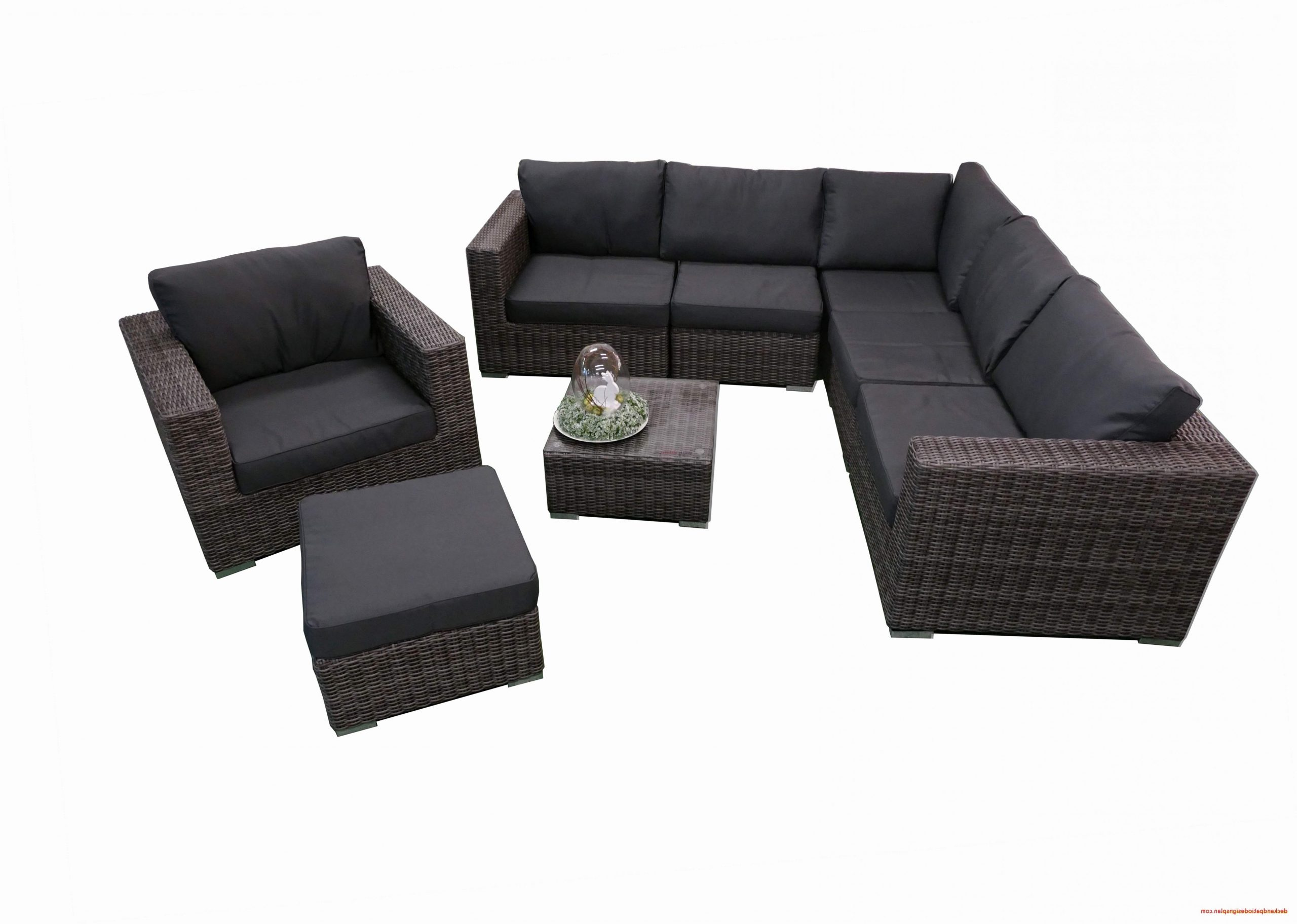 outdoor lounge sessel q7n9