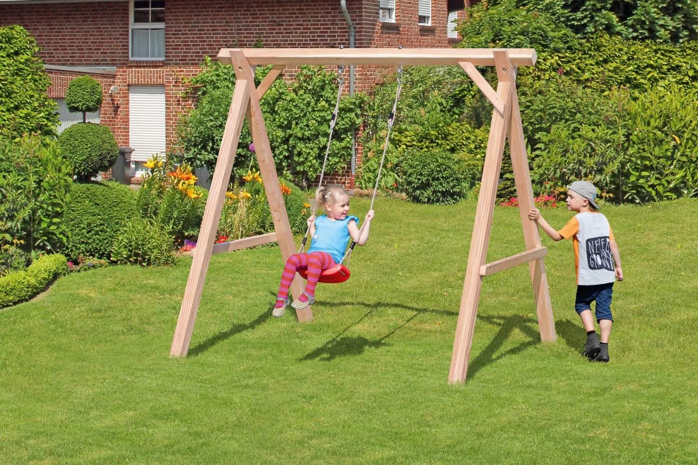 Spielgeräte Garten Das Beste Von Schöner Schaukeln Mit Natura Spielgeräte Aus Nachhaltigem