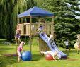 Spielgeräte Garten Das Beste Von Spielgeräte Holzland Dostler Holz Für Bau Ausbau Und Garten