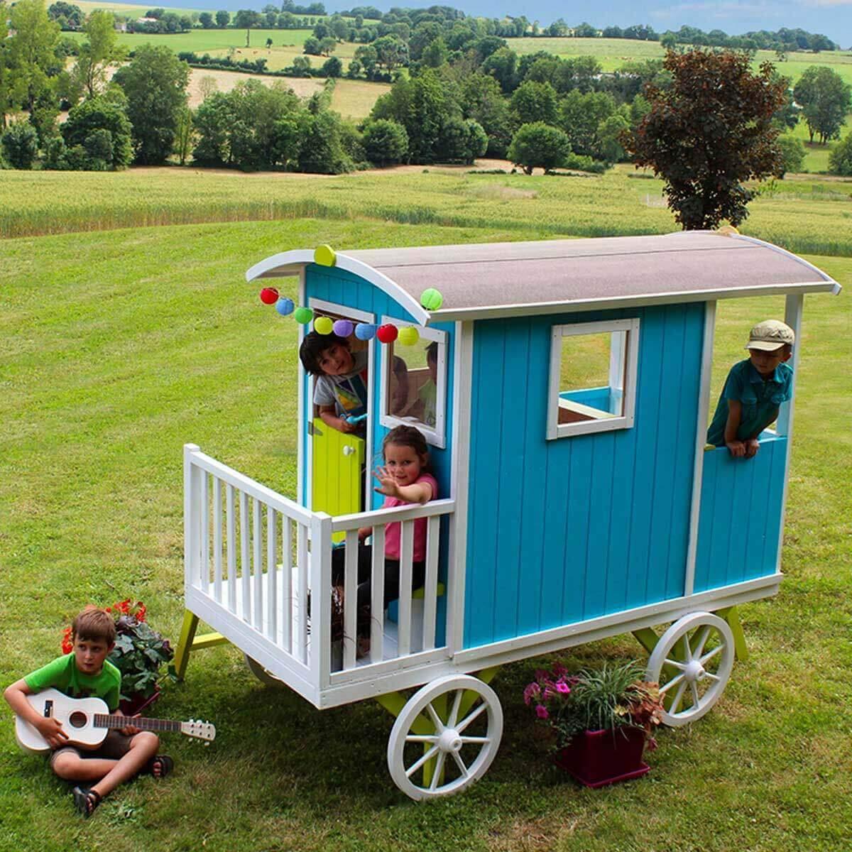 Spielgeräte Garten Elegant Hochwertige Spielgeräte Für Den Garten Aus Holz