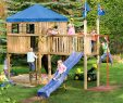 Spielgeräte Garten Genial ▷ Spielgeräte Für Den Garten Sicherheit Beachten