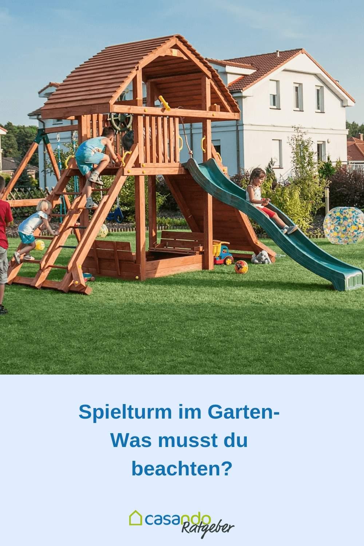 Spielgeräte Garten Genial Spielgeräte Für Den Garten