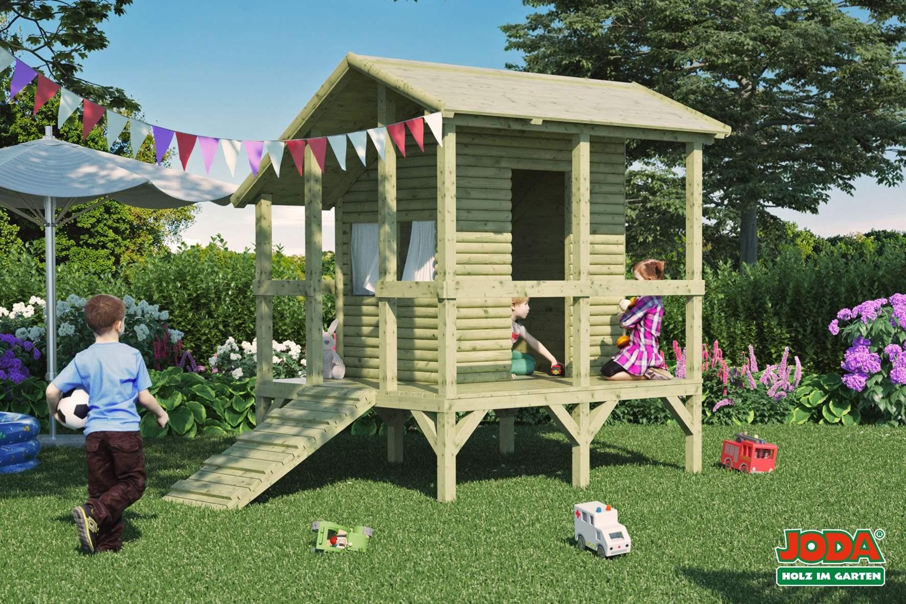 Spielgeräte Garten Inspirierend Kinderwelten Spieltürme Rutschen Klettergerüste Und