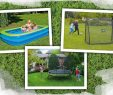 Spielgeräte Garten Inspirierend Spielen Im Garten