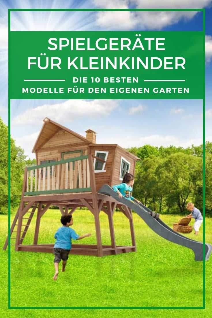 Spielgeräte Garten Luxus Spielgeräte Garten Kinder Sie Denken Darüber Nach Ihr Kind