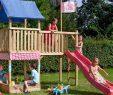 Spielgeräte Garten Luxus Spielgeräte Im Garten Holzland Köster