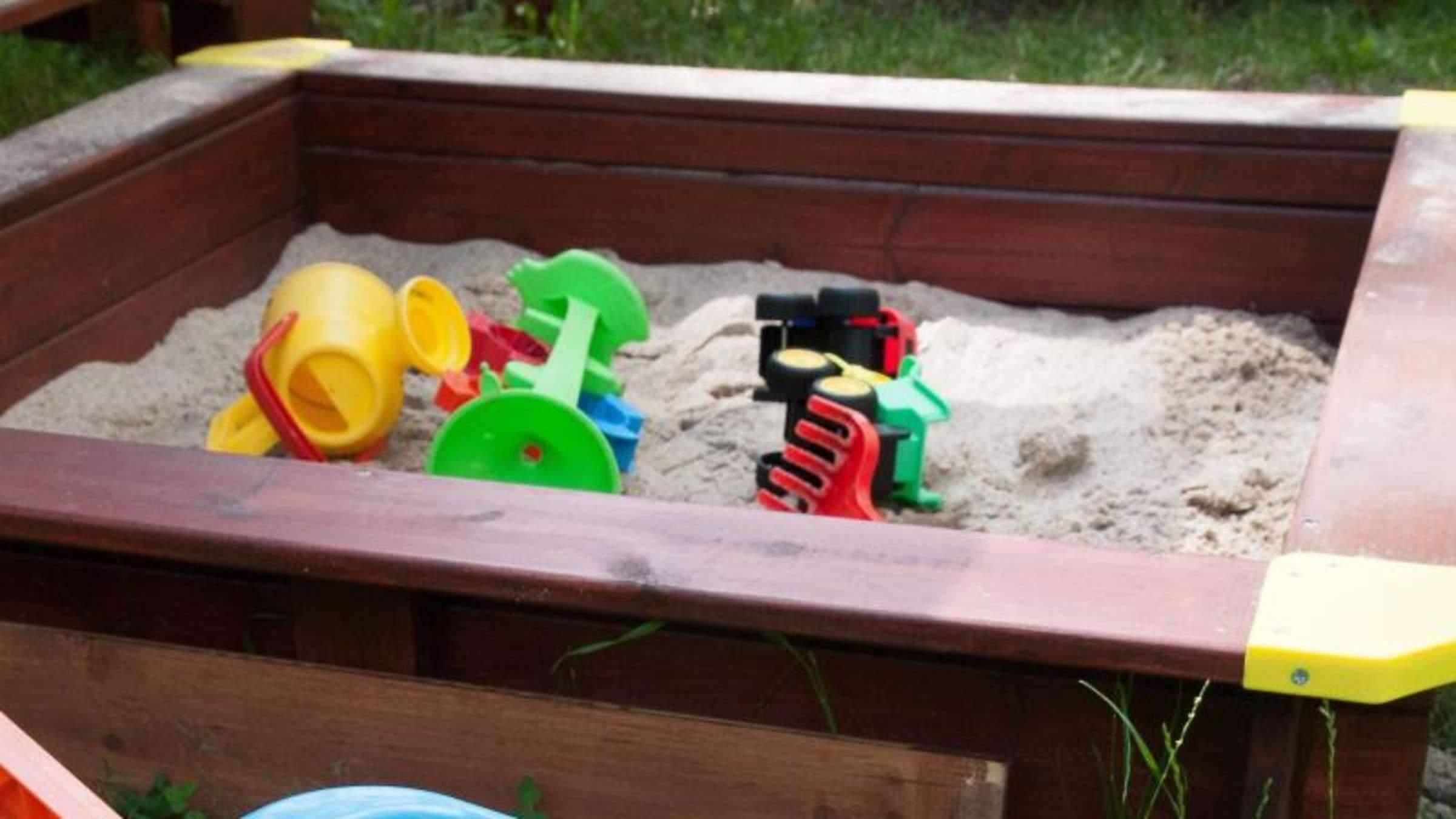 Spielgeräte Garten Reizend Spielgeräte Im Garten Eines Mietshauses Nicht Immer Erlaubt