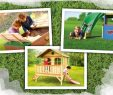 Spielgeräte Garten Schön Spielen Im Garten