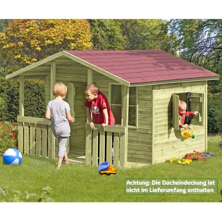 kinderspielhaus lisa 898