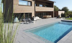 32 Luxus Swimmingpool Garten Elegant